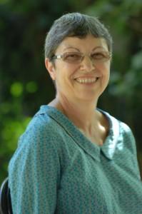 Pierrette Weidlich